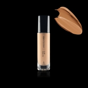 Skin perfect 03 natural beige.