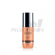 SOL6 HELIO-SPRAY 125ml