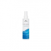 Invigo Spray hidratante sin aclarado 150ml