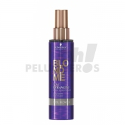 Spray Acondicionador Perfeccionador del Tono 150ml