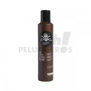 Highhold Hair Spray Yunsey Men 300ml