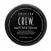 STYLING HEAVY HOLD POMADE 85gr