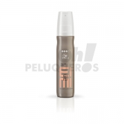 Sugar Lift 150ml