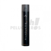 SUPER HOLD HAIRSPRAY 300ml