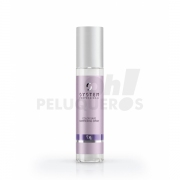 System Professional C6 Color Save Shimmering Spray 40ml
