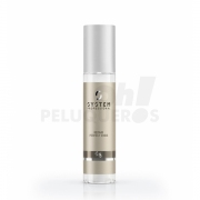 Sistem Professional R6 Repair Perfect Ends 40ml