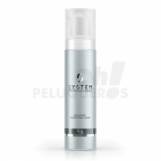 System Professional V6 Volumize Bodyfying Foam 200ml