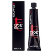 Topchic 60 ml 12 / 11 Blonding Cream/Ash.....