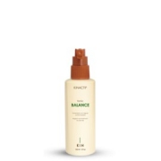 Tonic Balance 150ml KinActif