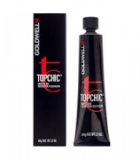 Topchic 60 ml  '' B ''