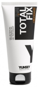 Total Fix 200ml