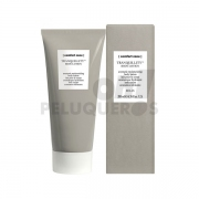 TRANQUILLITY BODY LOTION 200ml