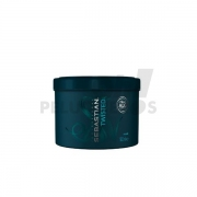 Twisted Elastic Treatment 500ml