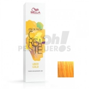 Color Fresh Create Uber Gold 60ml