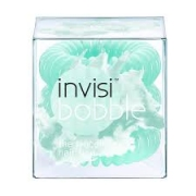 invisi bobble apple apeal