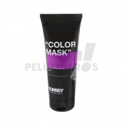 Color Mask Violeta 200ml