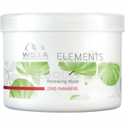 Mascarilla Regeneradora Elements 500ml