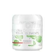 Mascarilla Regeneradora Elements 150ml