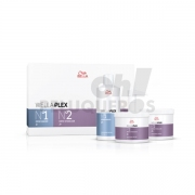 Wella Plex Kit small Step 1 2