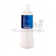 Welloxon future 9% 1000ml