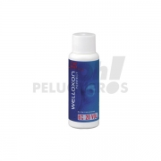 Welloxon future 6% 60ml. 60ml