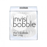 invisi bobble blanco