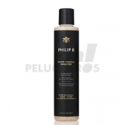 WHITE TRUFFLE 220 ml.