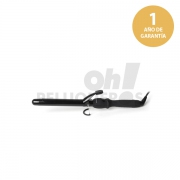 CORIOLISS RIZADOR XSLIM EXTRA LONG CURLING 25MM 1A