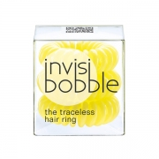 invisibobble amarillo