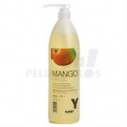 Champú Neutro Mango 1000ml