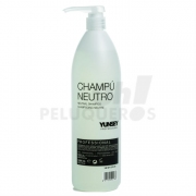Champú Neutro 1000ml