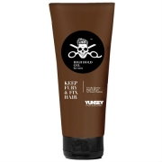 High Hold Gel for Men 200ml