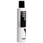 Laca Eco Define 300ml