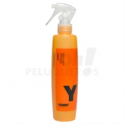 Sunny Spray Protector Solar 200ml